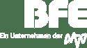 BFE_logo_UZ_negativ